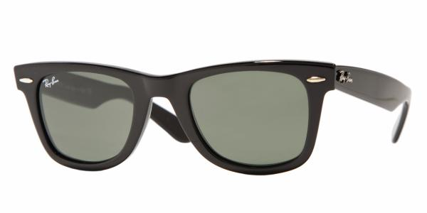 how much is ray ban sunglasses  ray ban sunglasses worn by shahrukh khan in don 2, outlet shop ...