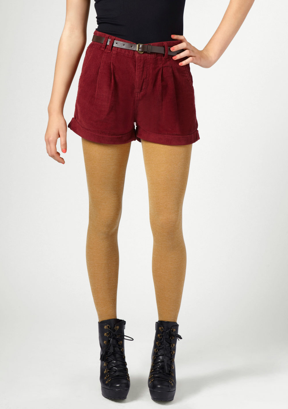 Find burgundy shorts men at ShopStyle. Shop the latest collection of burgundy shorts men from the most popular stores - all in one place.
