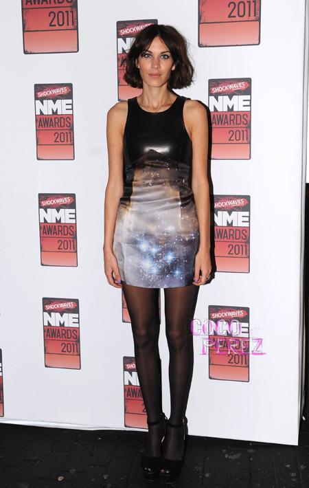 Space fashion stellar style snap fashion for Haute shut me down