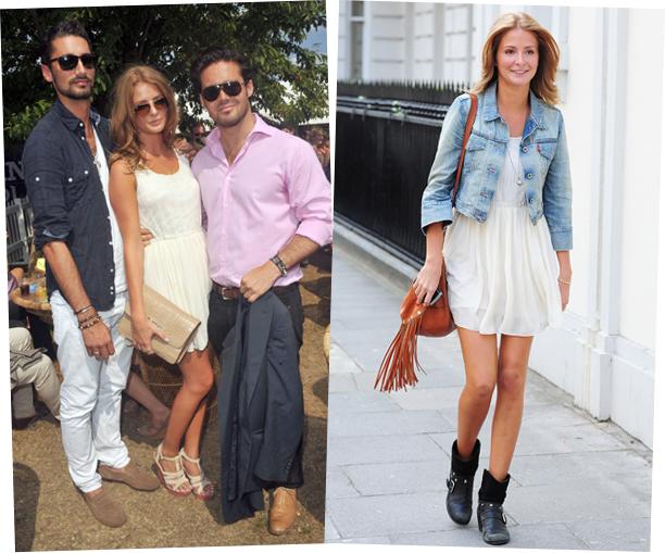 Pixi2woo Snap Fashion