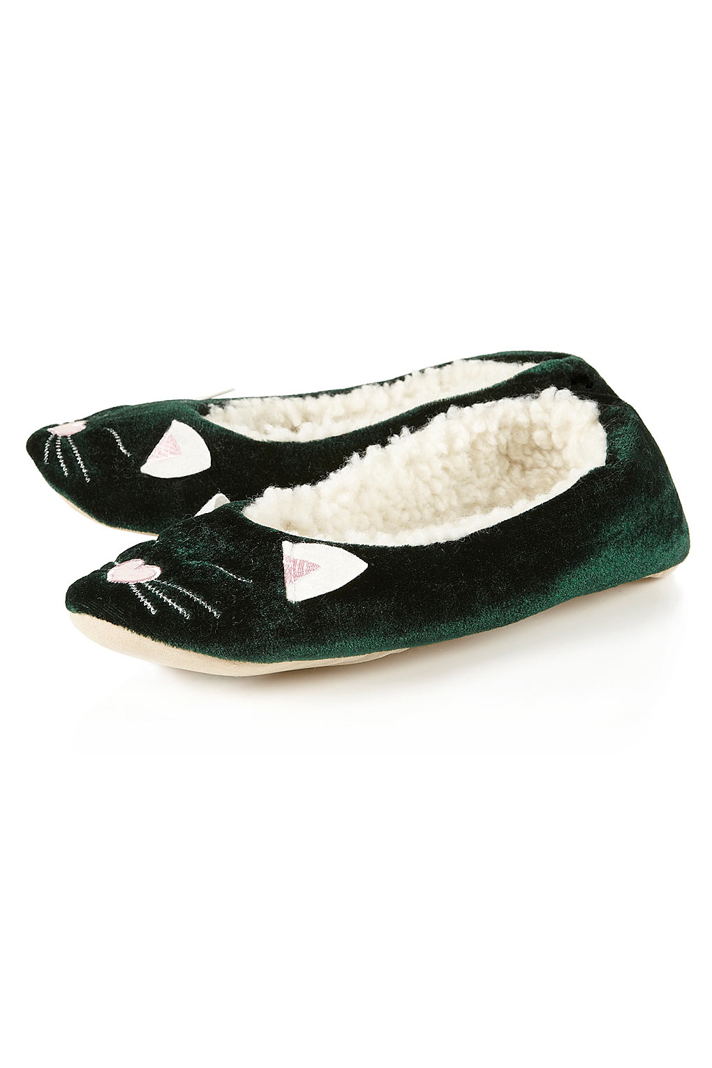 Charlotte Olympia cat shoes = perfect for Alexa, Katy ...