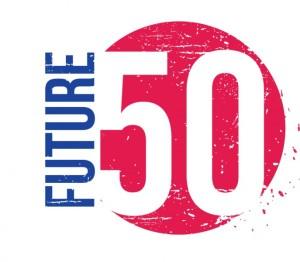 snap fashion future 50