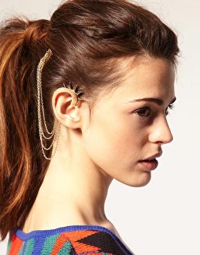 http://snapfashion.files.wordpress.com/2012/05/asos-spike-ear-cuff-and-comb-10.jpg