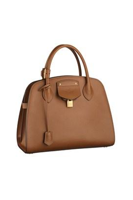Chloe сумки 2931
